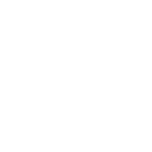 Clock Bianco