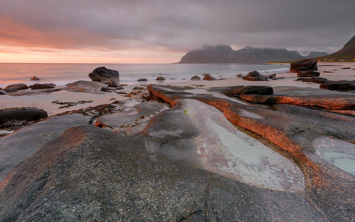 Lofoten Norvegia Nikon School Viaggio Fotografico Workshop Paesaggio Viaggi Fotografici 00007