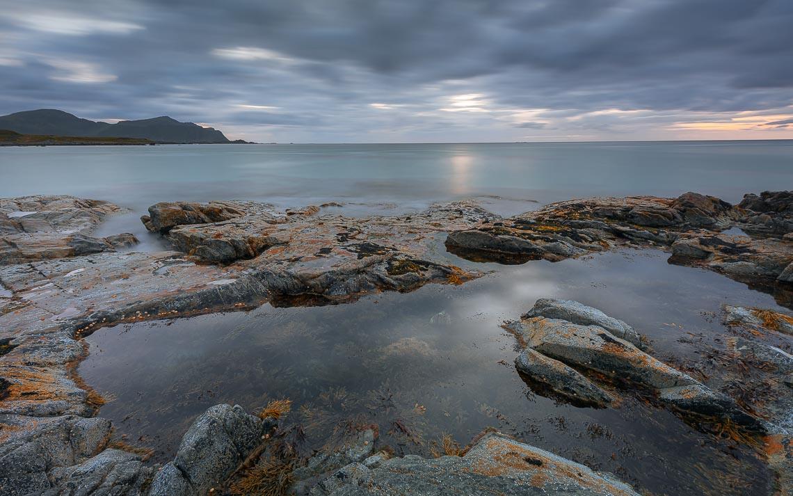 Lofoten Norvegia Nikon School Viaggio Fotografico Workshop Paesaggio Viaggi Fotografici 00010