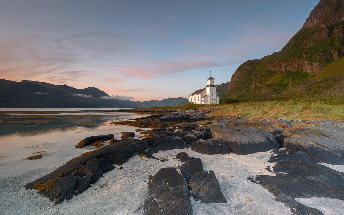 Lofoten Norvegia Nikon School Viaggio Fotografico Workshop Paesaggio Viaggi Fotografici 00014