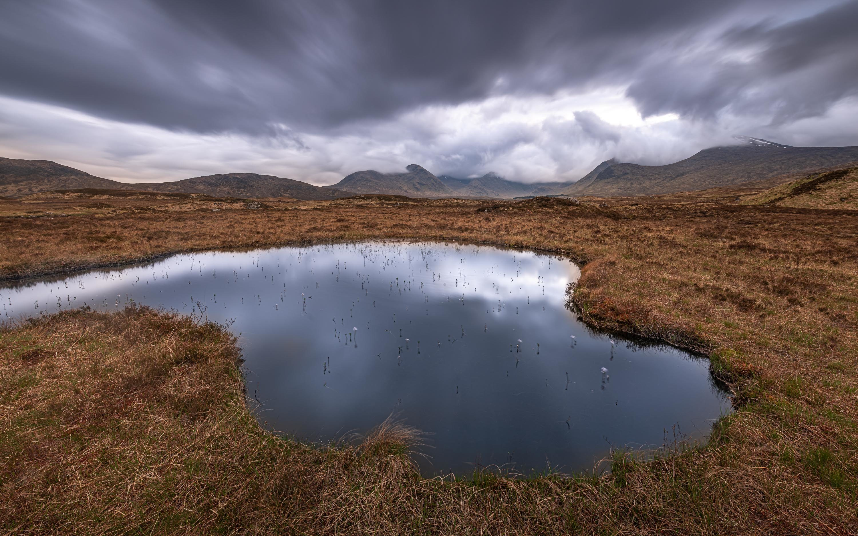 Scozia Nikon School Viaggio Fotografico Workshop Paesaggio Viaggi Fotografici Skye Glencoe Harris 00020