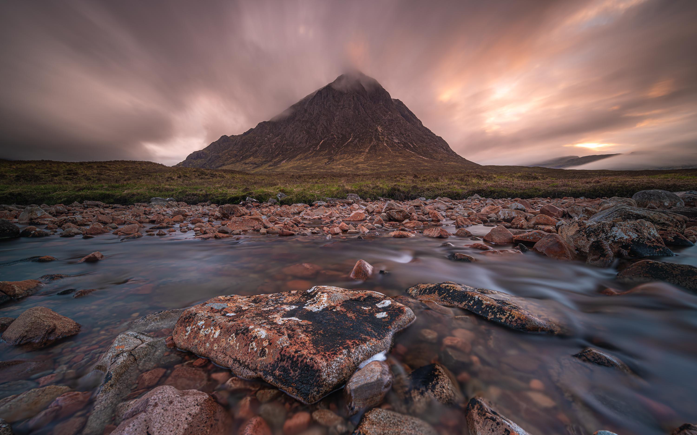 Scozia Nikon School Viaggio Fotografico Workshop Paesaggio Viaggi Fotografici Skye Glencoe Harris 00021