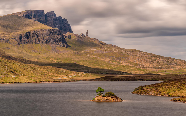Scozia Nikon School Viaggio Fotografico Workshop Paesaggio Viaggi Fotografici Skye Glencoe Harris 00022