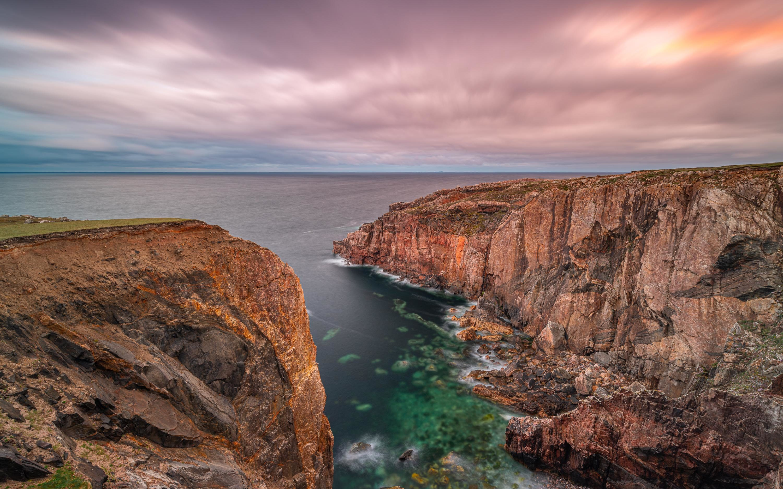 Scozia Nikon School Viaggio Fotografico Workshop Paesaggio Viaggi Fotografici Skye Glencoe Harris 00024