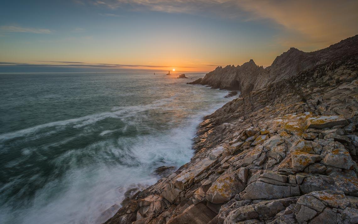 Bretagna Nikon School Viaggio Fotografico Workshop Paesaggio Viaggi Fotografici 00020