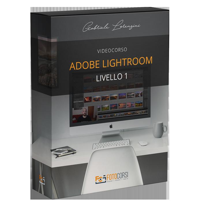 Adobe Lightroom Liv. 1 No Bg Sq 700px
