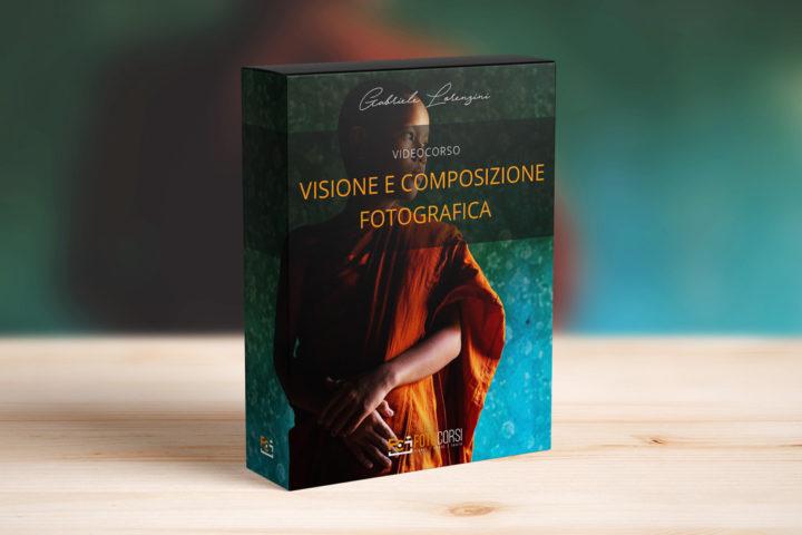 Visione E Composizione Fotografica Index 2