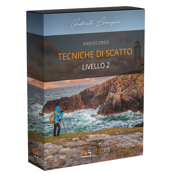 Tecniche Di Scatto Liv. 2 No Bg Sq 700px