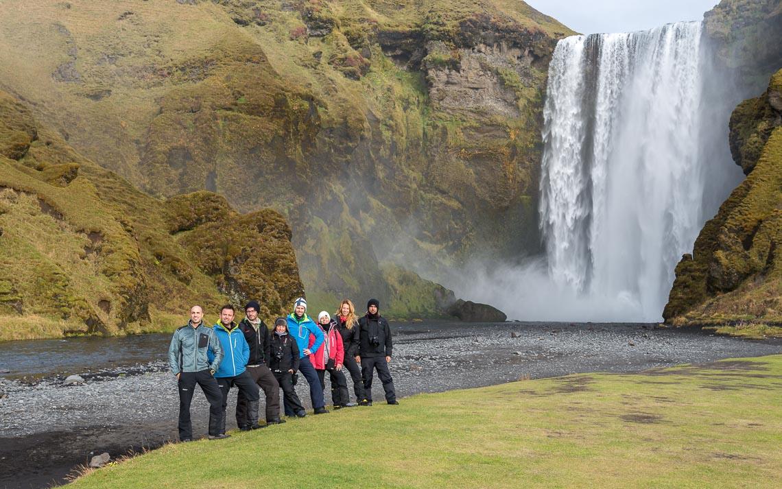 islanda nikon school viaggio fotografico workshop aurora boreale paesaggio viaggi fotografici 00001