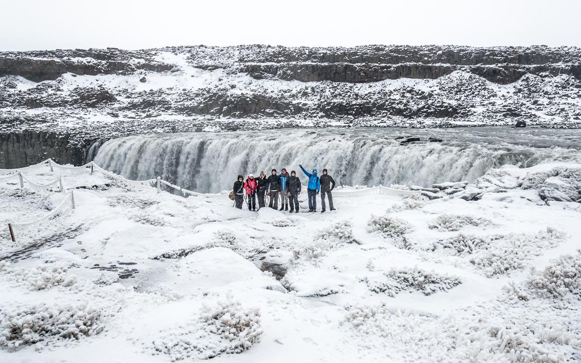 islanda nikon school viaggio fotografico workshop aurora boreale paesaggio viaggi fotografici 00003