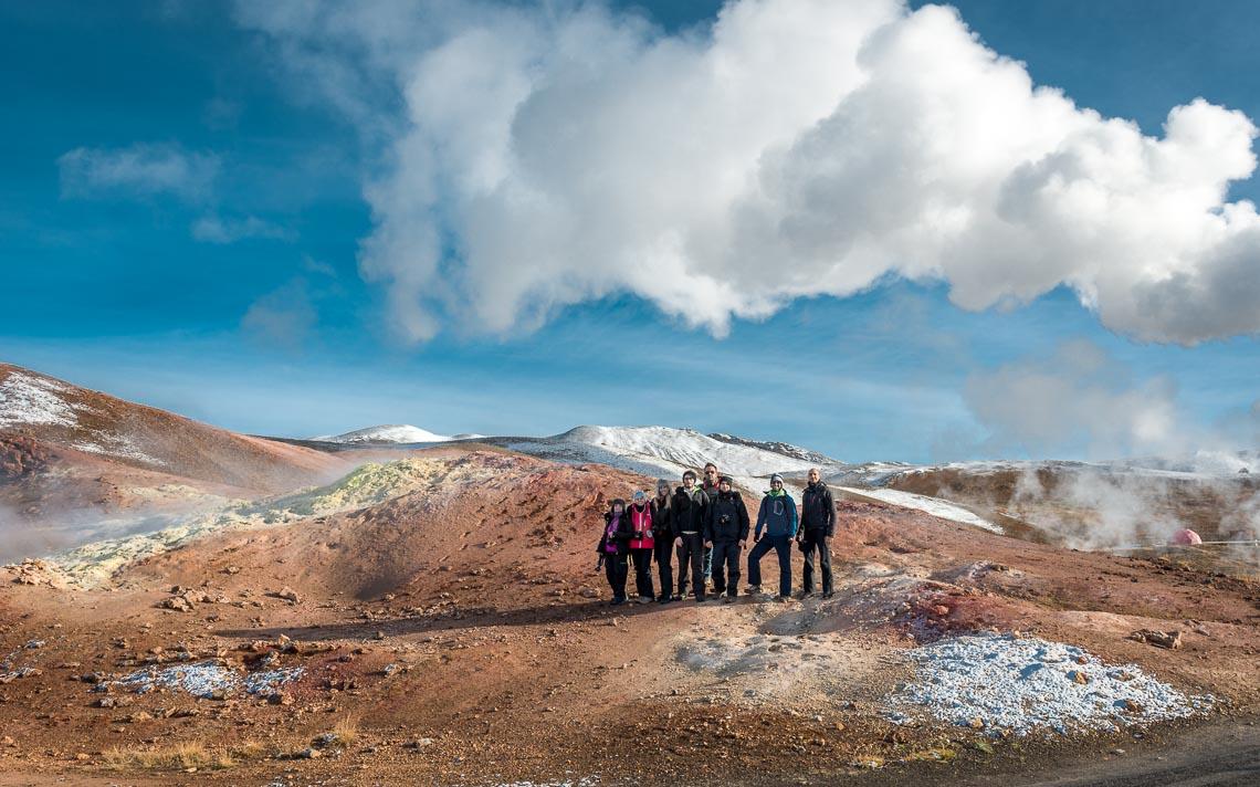 islanda nikon school viaggio fotografico workshop aurora boreale paesaggio viaggi fotografici 00004