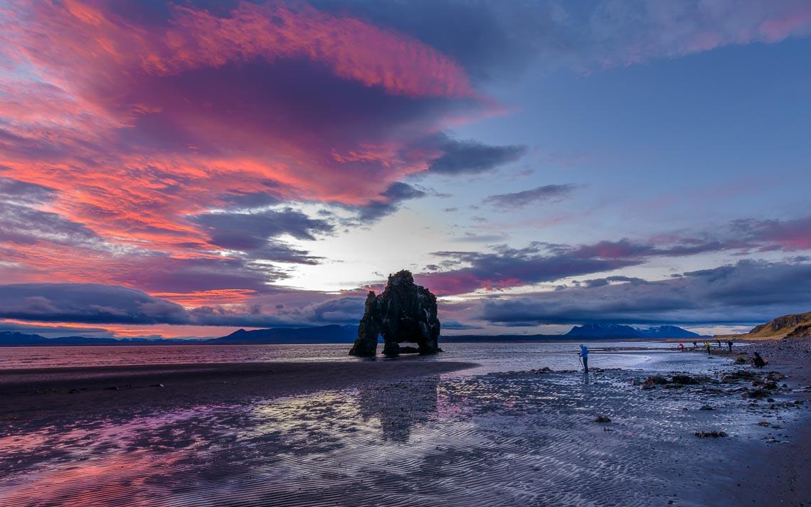 islanda nikon school viaggio fotografico workshop aurora boreale paesaggio viaggi fotografici 00008