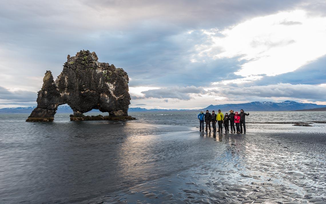 islanda nikon school viaggio fotografico workshop aurora boreale paesaggio viaggi fotografici 00009