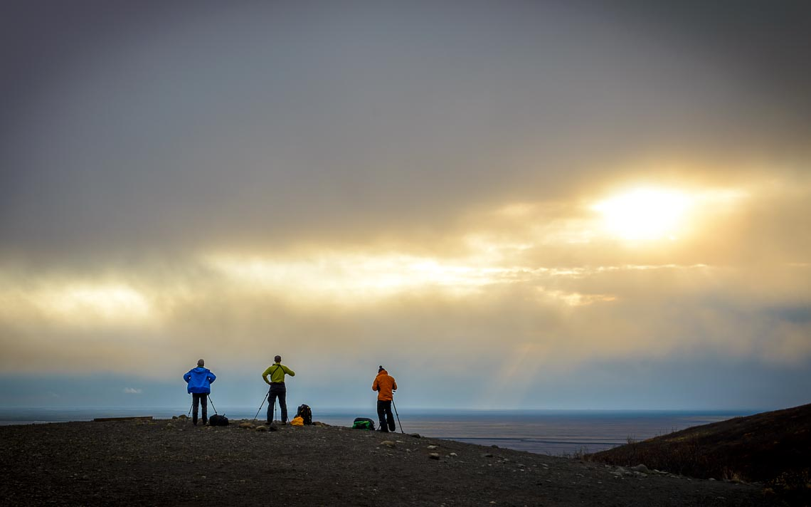 islanda nikon school viaggio fotografico workshop aurora boreale paesaggio viaggi fotografici 00012