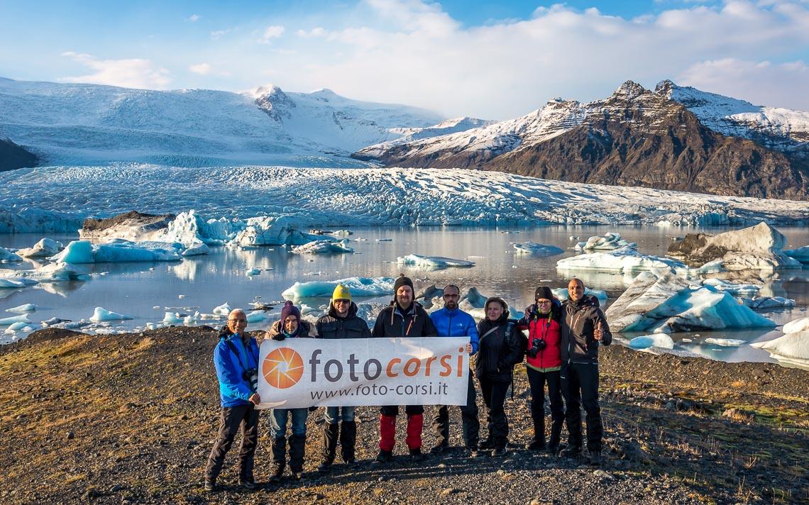 islanda nikon school viaggio fotografico workshop aurora boreale paesaggio viaggi fotografici 00014