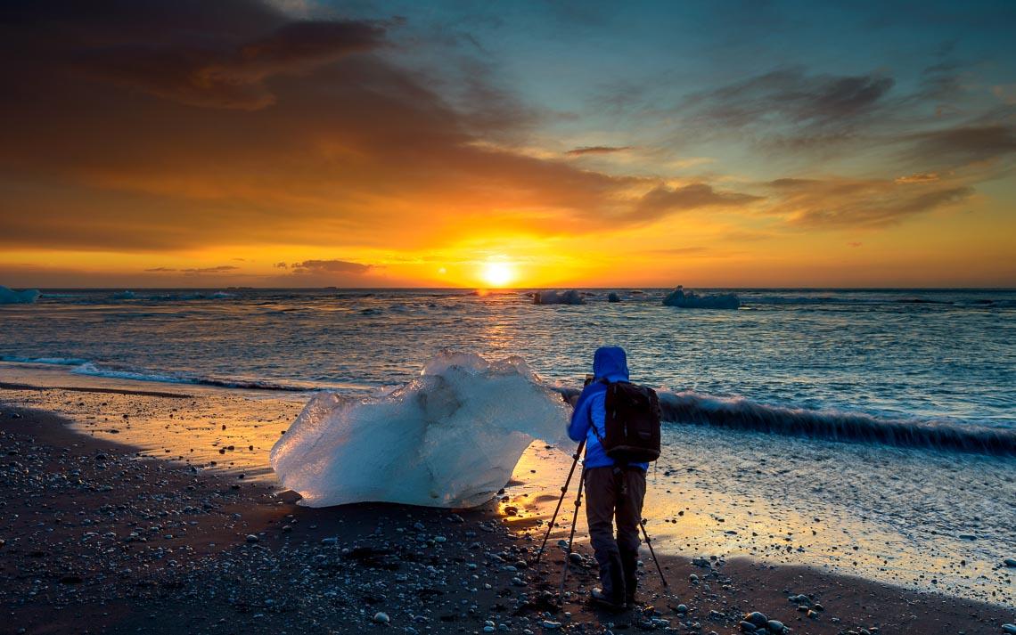 islanda nikon school viaggio fotografico workshop aurora boreale paesaggio viaggi fotografici 00015