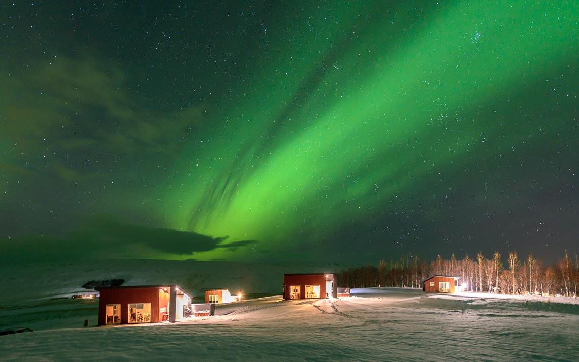 islanda nikon school viaggio fotografico workshop aurora boreale paesaggio viaggi fotografici 00017