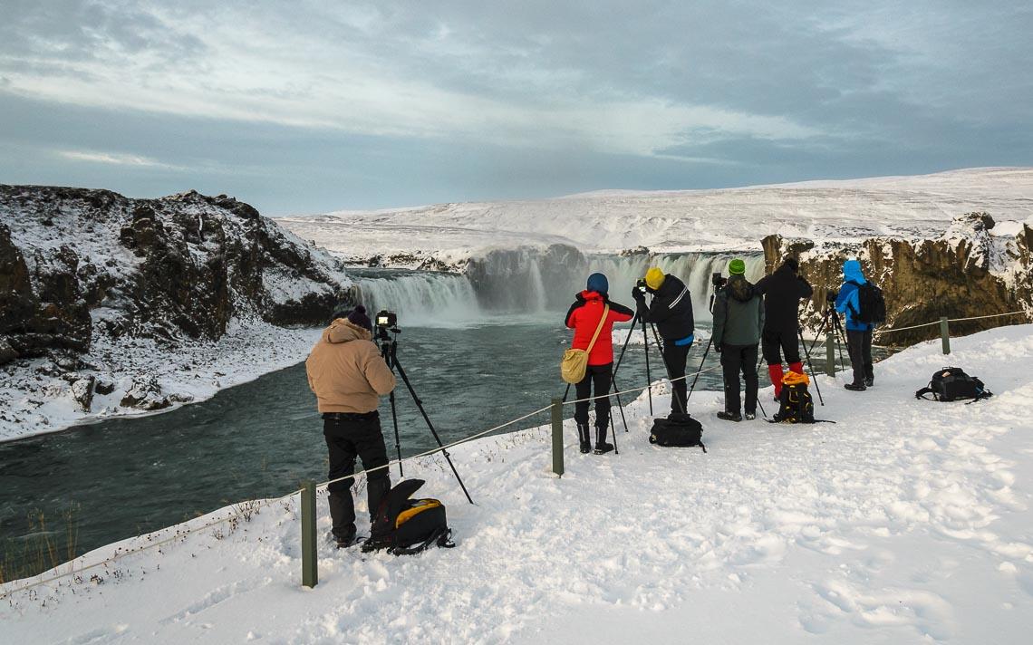 islanda nikon school viaggio fotografico workshop aurora boreale paesaggio viaggi fotografici 00018