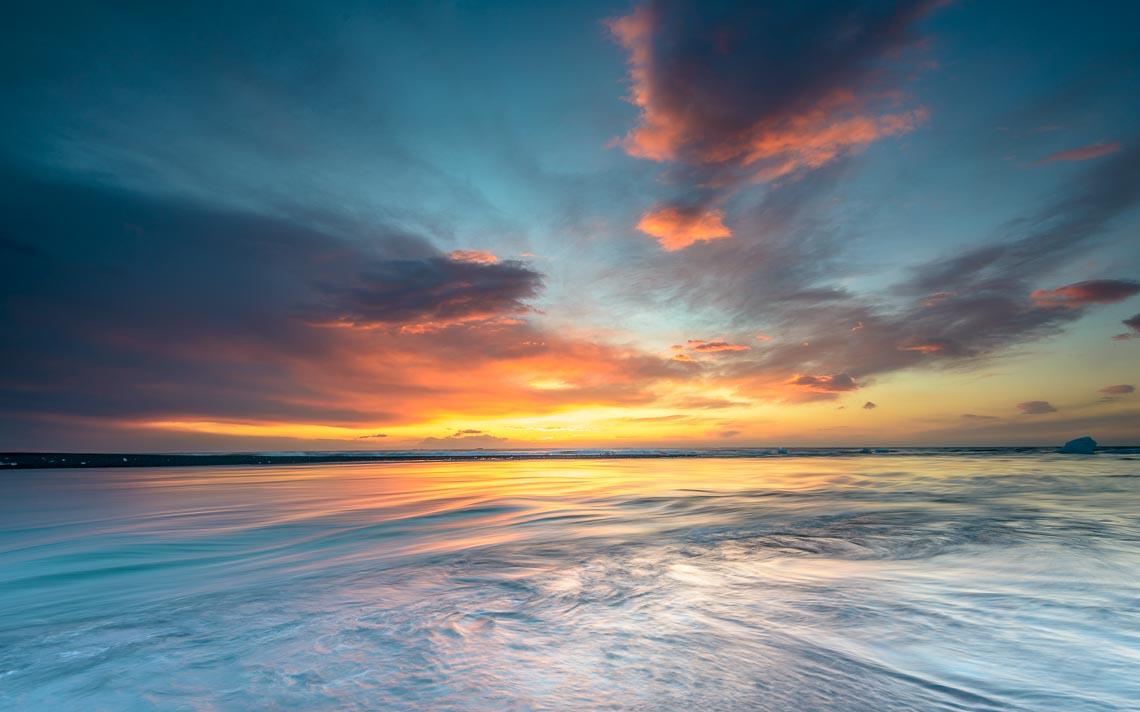 islanda nikon school viaggio fotografico workshop aurora boreale paesaggio viaggi fotografici 00020