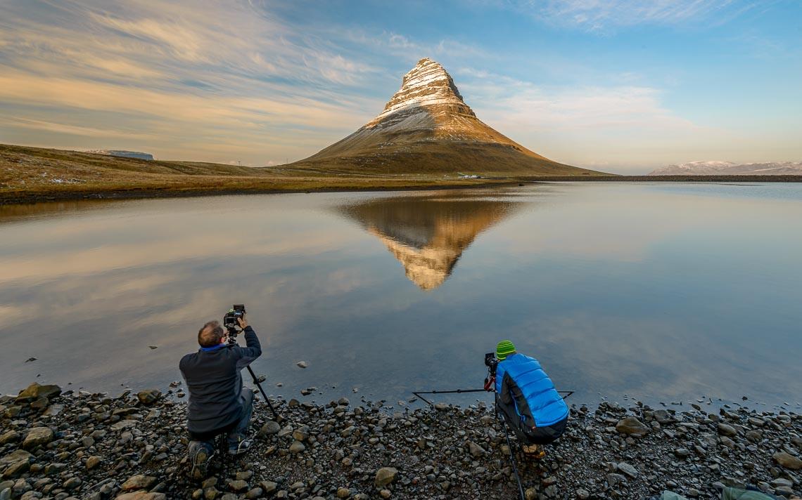 islanda nikon school viaggio fotografico workshop aurora boreale paesaggio viaggi fotografici 00021