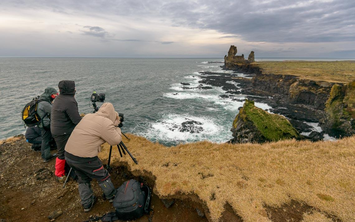 islanda nikon school viaggio fotografico workshop aurora boreale paesaggio viaggi fotografici 00022