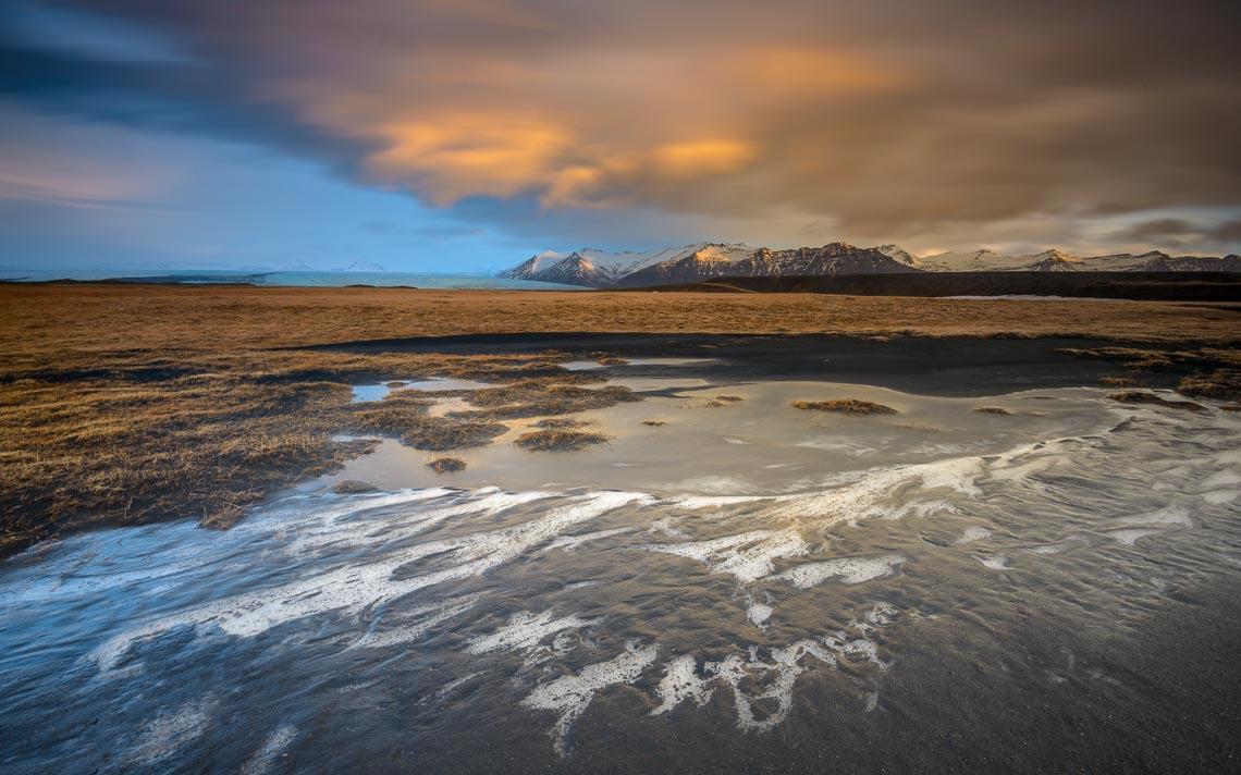 islanda nikon school viaggio fotografico workshop aurora boreale paesaggio viaggi fotografici 00026