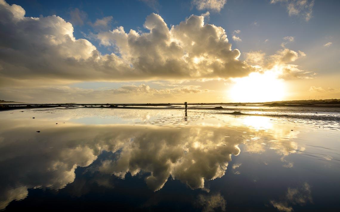 islanda nikon school viaggio fotografico workshop aurora boreale paesaggio viaggi fotografici 00032
