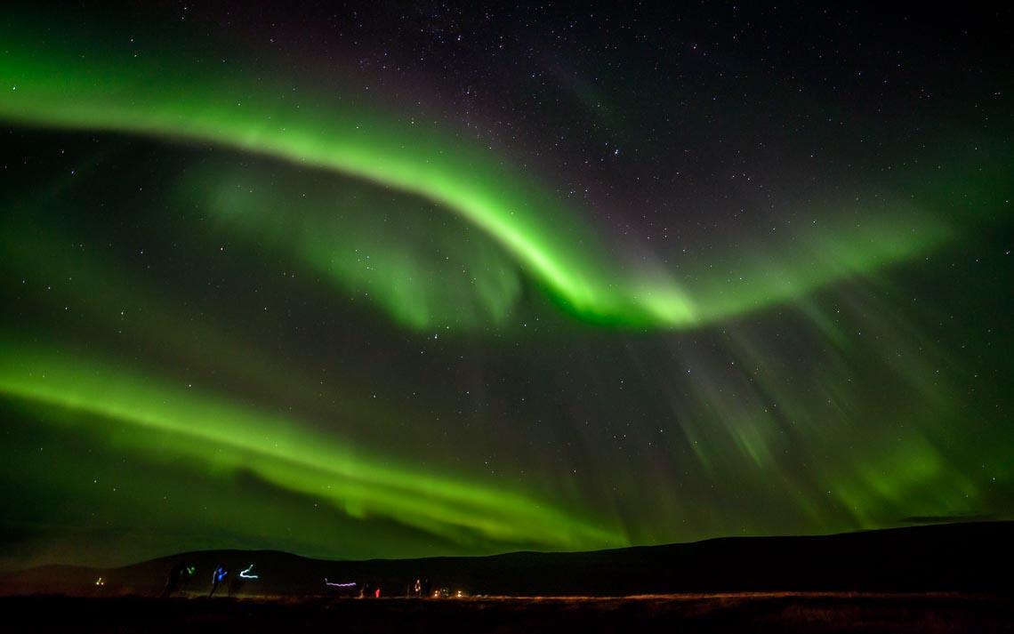 islanda nikon school viaggio fotografico workshop aurora boreale paesaggio viaggi fotografici 00033
