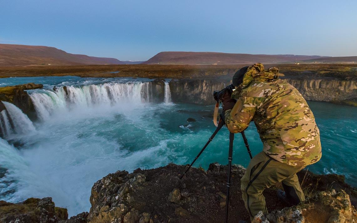 islanda nikon school viaggio fotografico workshop aurora boreale paesaggio viaggi fotografici 00034
