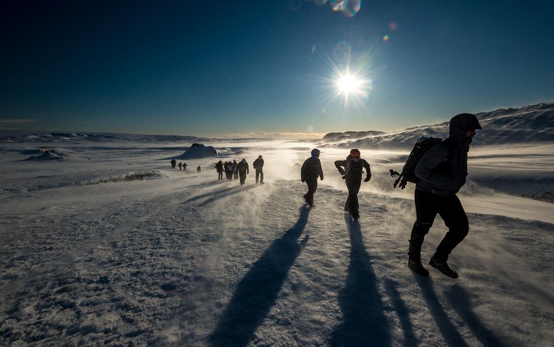 islanda nikon school viaggio fotografico workshop aurora boreale paesaggio viaggi fotografici 00036