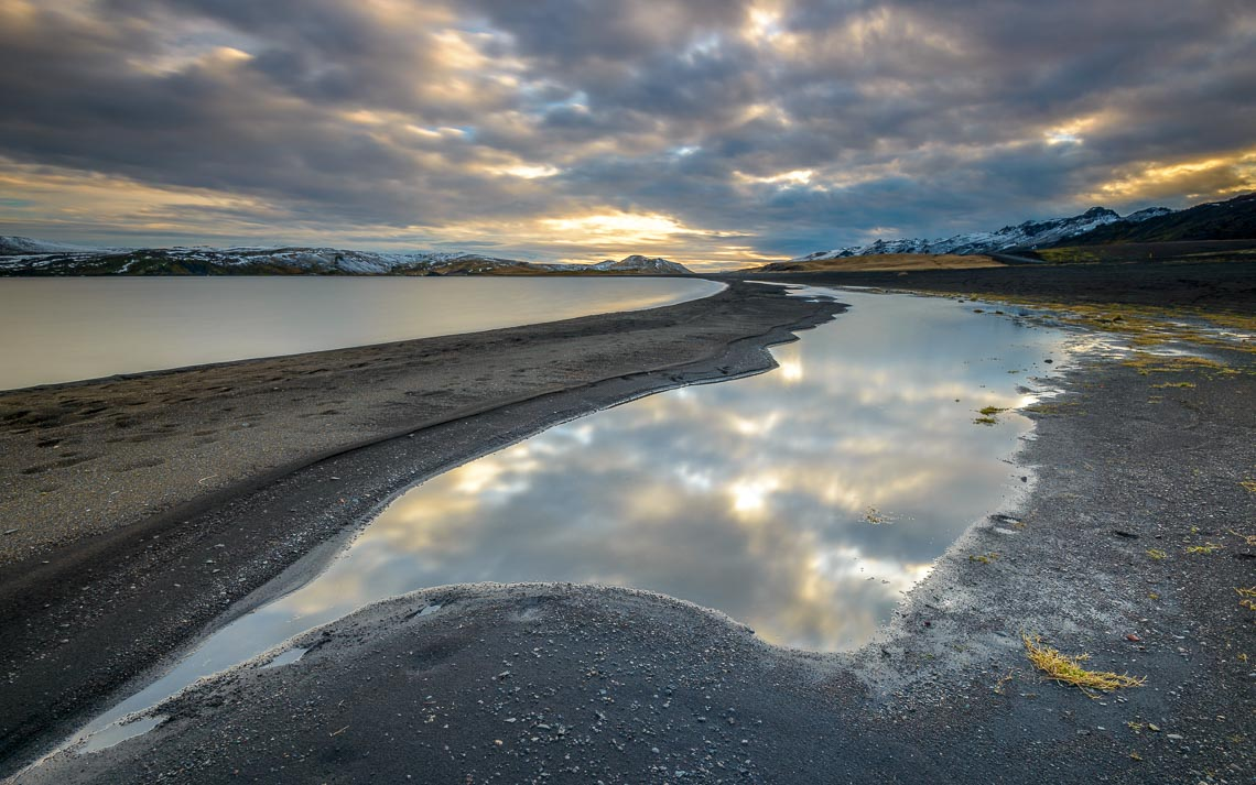 islanda nikon school viaggio fotografico workshop aurora boreale paesaggio viaggi fotografici 00038