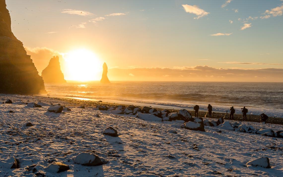 islanda nikon school viaggio fotografico workshop aurora boreale paesaggio viaggi fotografici 00040