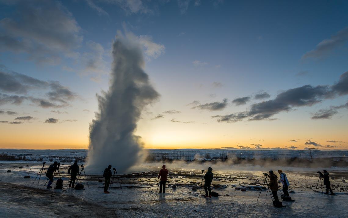 islanda nikon school viaggio fotografico workshop aurora boreale paesaggio viaggi fotografici 00041
