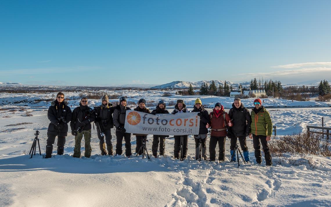 islanda nikon school viaggio fotografico workshop aurora boreale paesaggio viaggi fotografici 00042