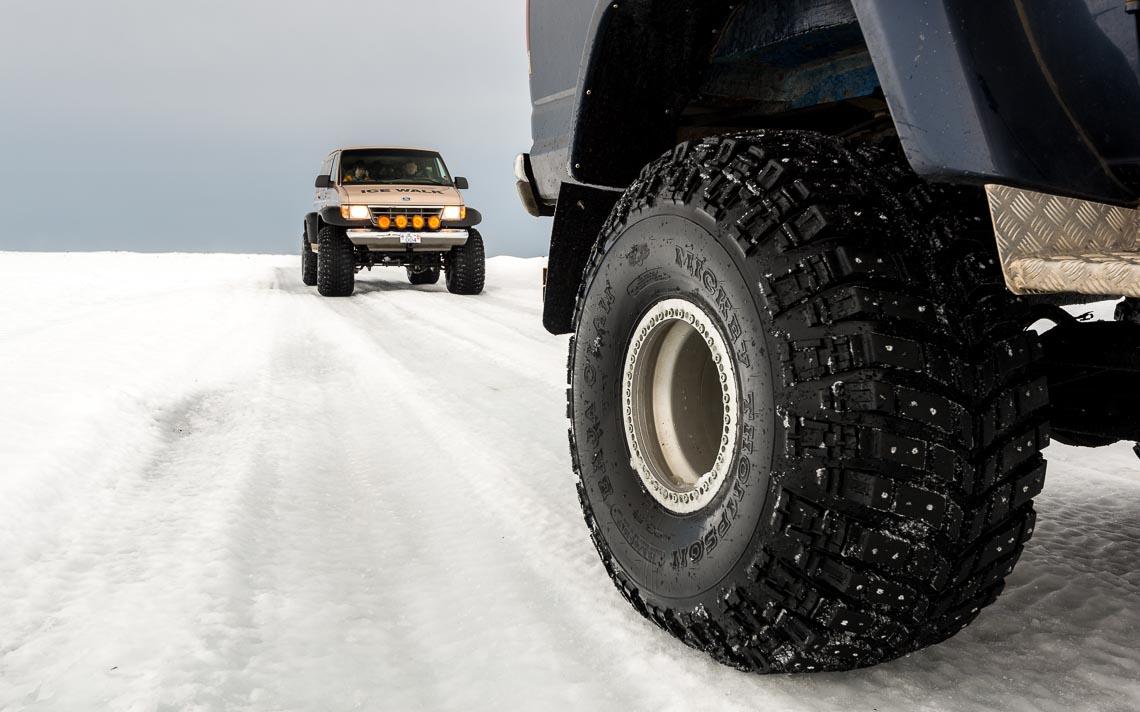 islanda nikon school viaggio fotografico workshop aurora boreale paesaggio viaggi fotografici 00043