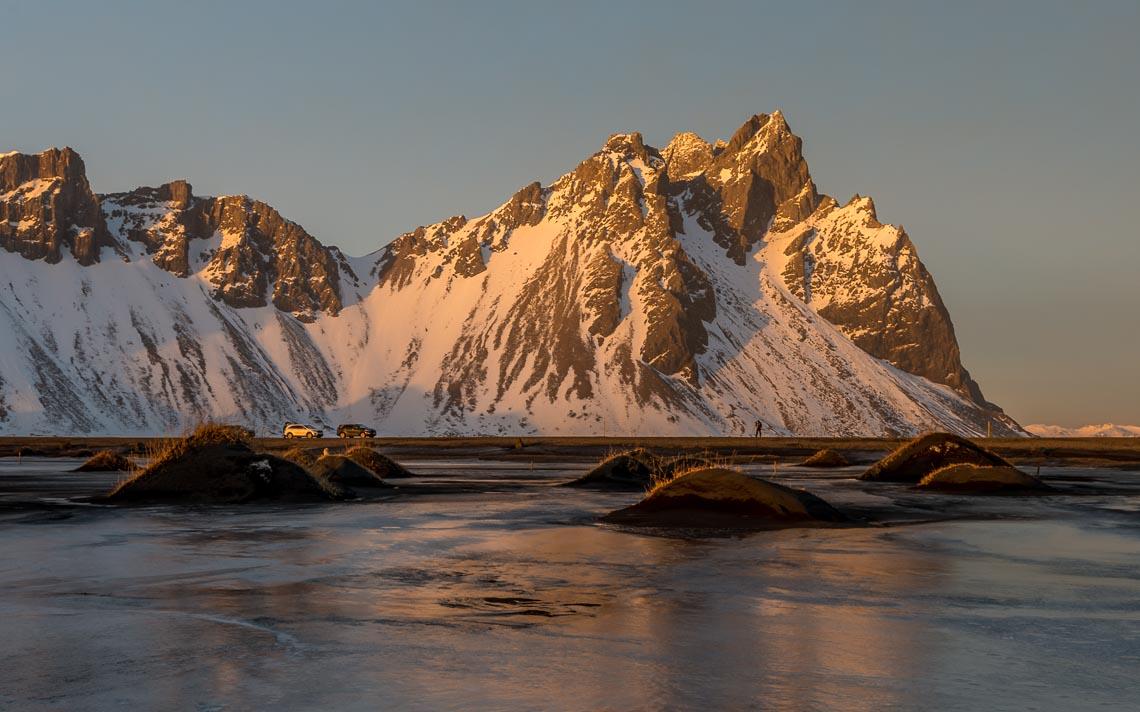 islanda nikon school viaggio fotografico workshop aurora boreale paesaggio viaggi fotografici 00044