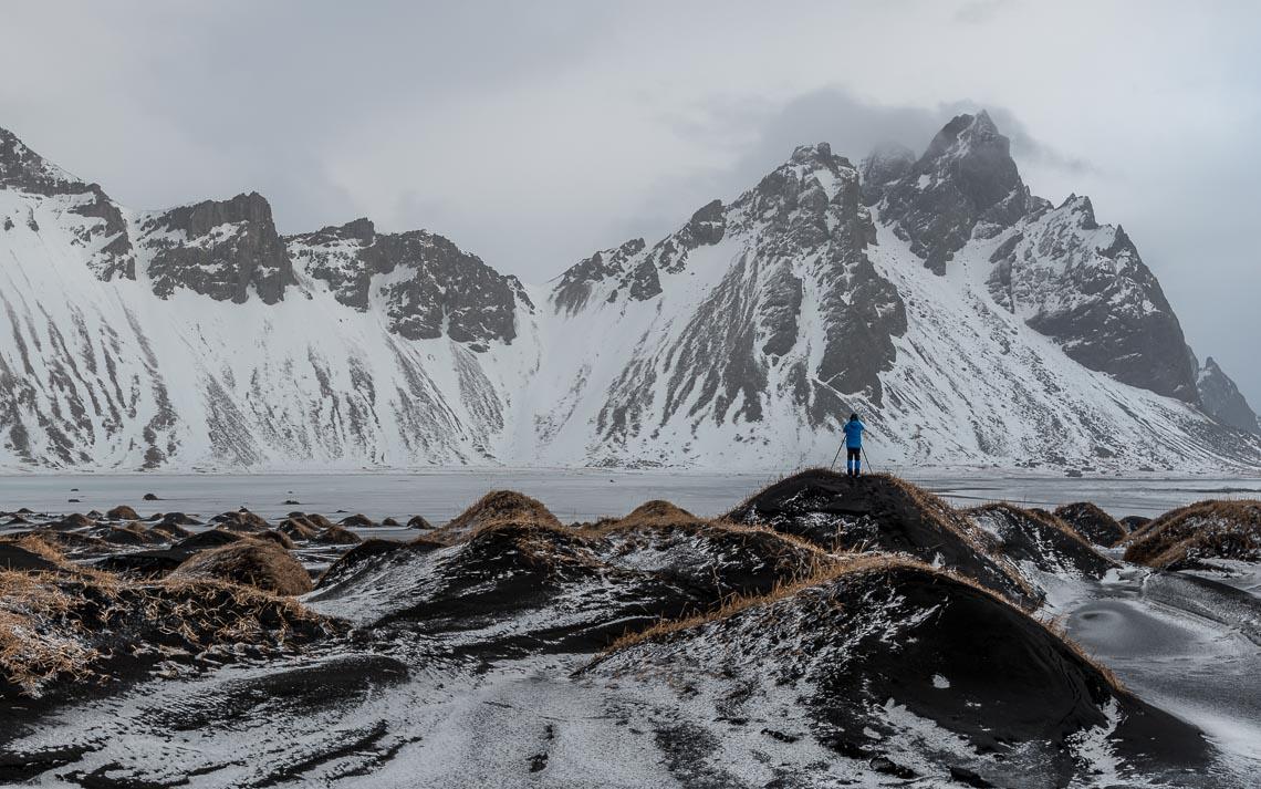 islanda nikon school viaggio fotografico workshop aurora boreale paesaggio viaggi fotografici 00047