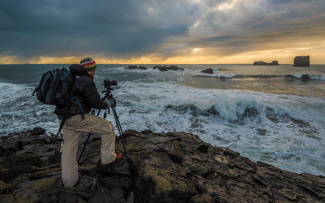islanda nikon school viaggio fotografico workshop aurora boreale paesaggio viaggi fotografici 00050