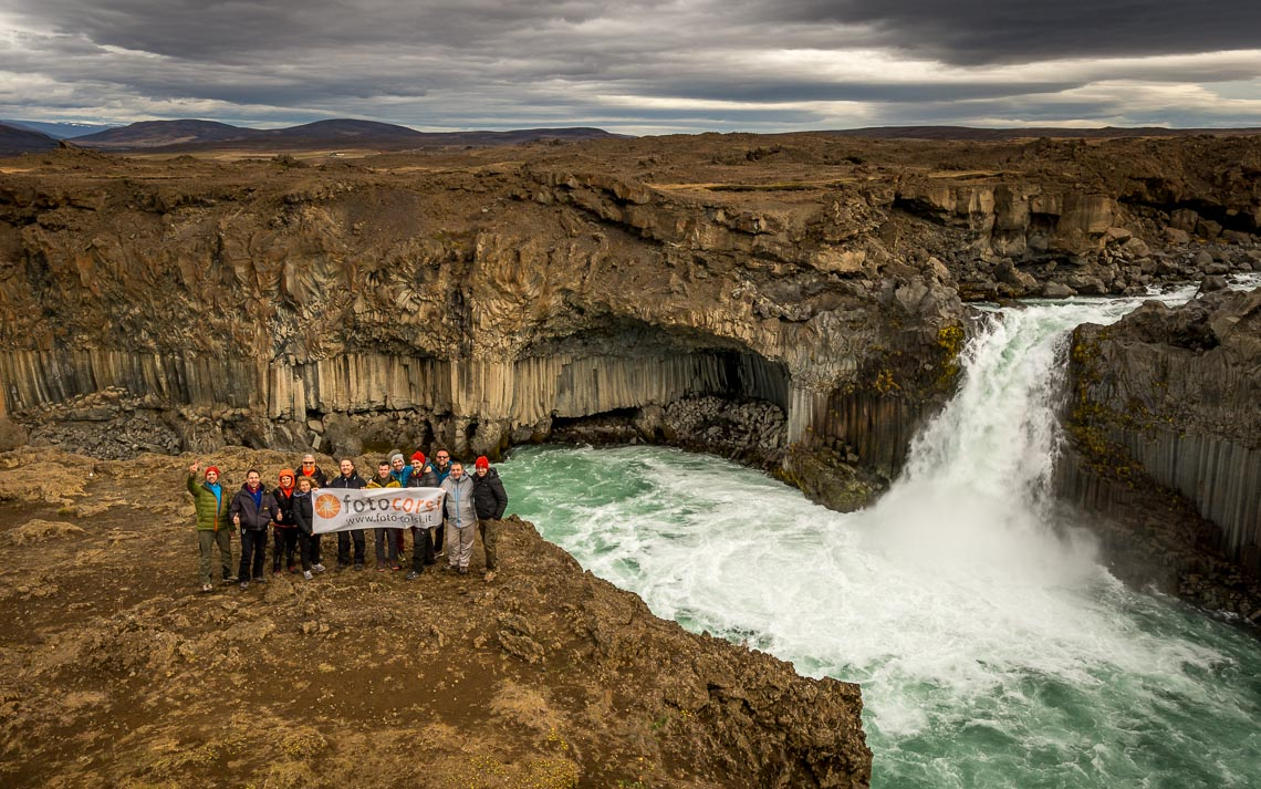 islanda nikon school viaggio fotografico workshop aurora boreale paesaggio viaggi fotografici 00051