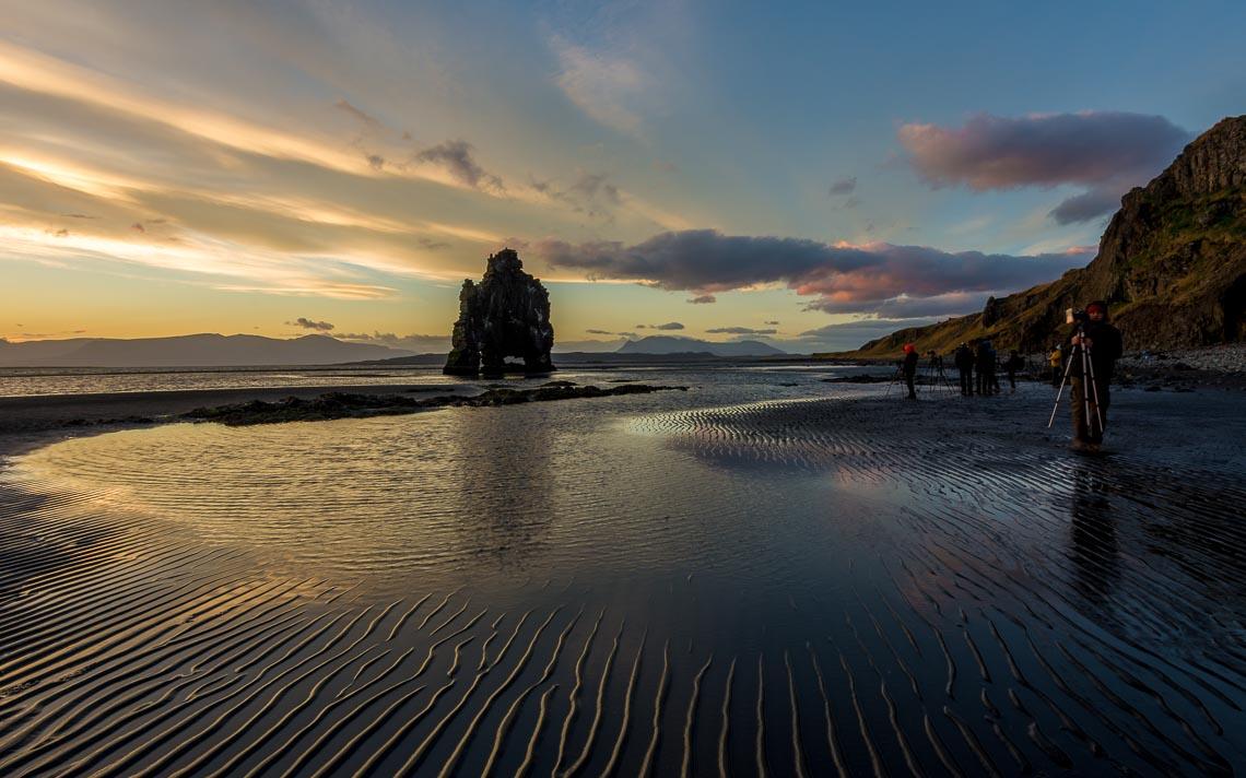 islanda nikon school viaggio fotografico workshop aurora boreale paesaggio viaggi fotografici 00052