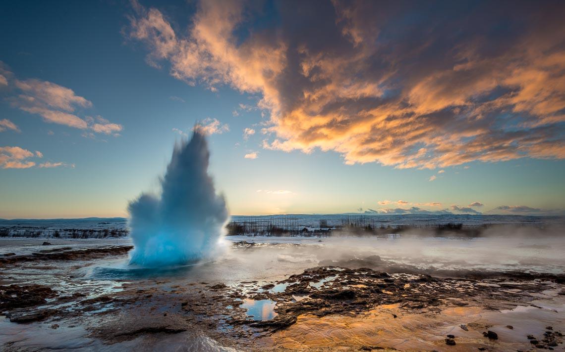 islanda nikon school viaggio fotografico workshop aurora boreale paesaggio viaggi fotografici 00054
