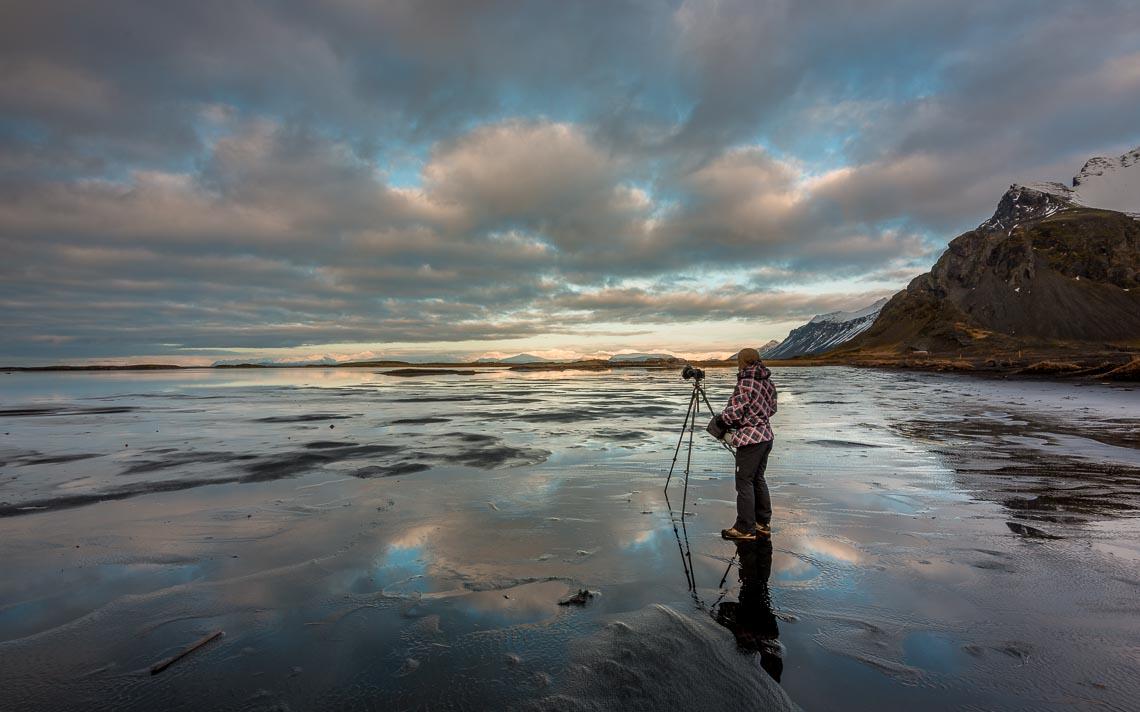 islanda nikon school viaggio fotografico workshop aurora boreale paesaggio viaggi fotografici 00057