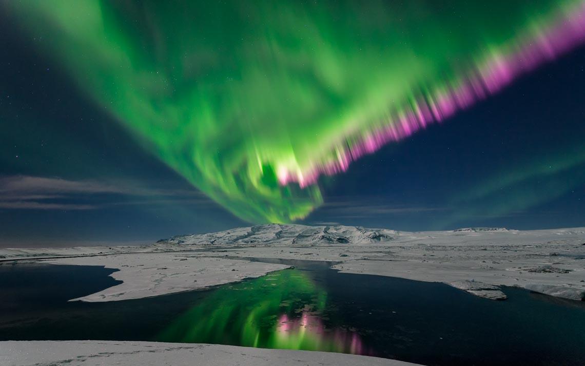 islanda nikon school viaggio fotografico workshop aurora boreale paesaggio viaggi fotografici 00058