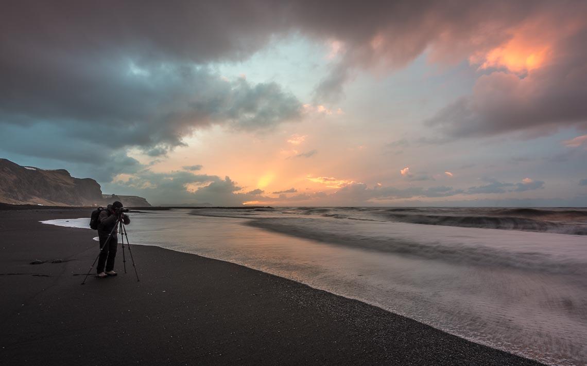 islanda nikon school viaggio fotografico workshop aurora boreale paesaggio viaggi fotografici 00060