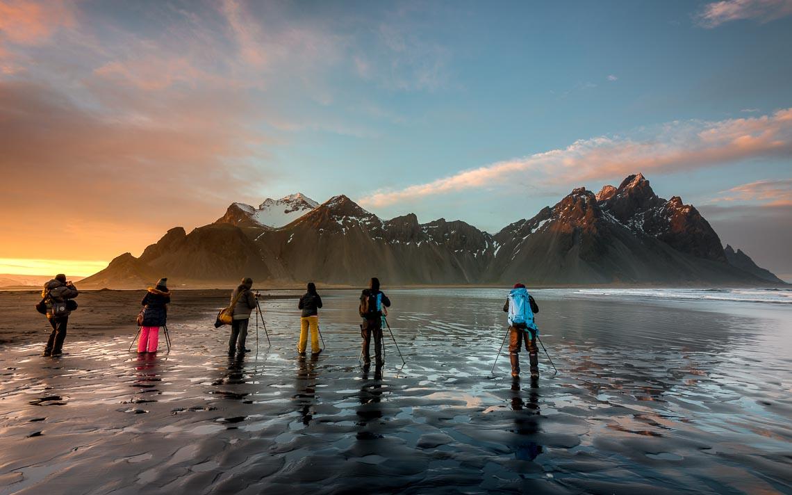 islanda nikon school viaggio fotografico workshop aurora boreale paesaggio viaggi fotografici 00062