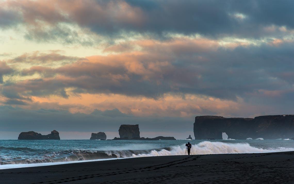 islanda nikon school viaggio fotografico workshop aurora boreale paesaggio viaggi fotografici 00064