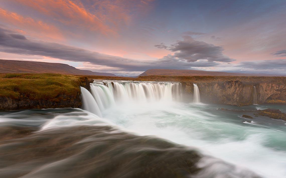 islanda nikon school viaggio fotografico workshop aurora boreale paesaggio viaggi fotografici 00077