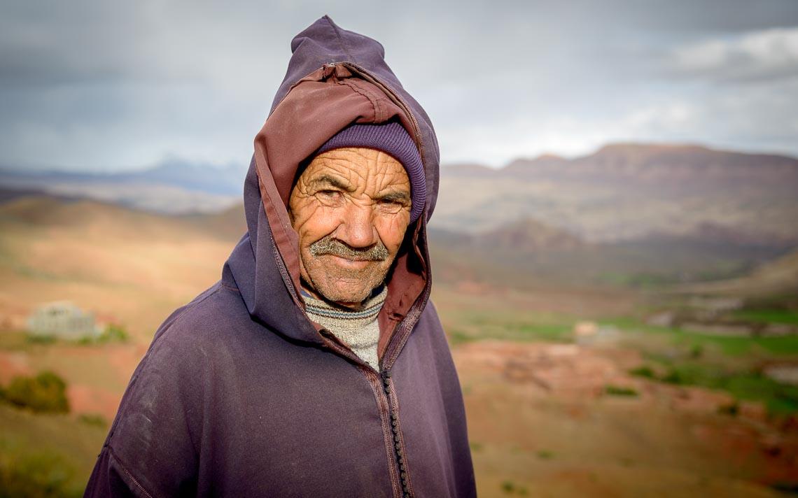 marocco nikon school viaggio fotografico workshop paesaggio viaggi fotografici deserto sahara marrakech 00003