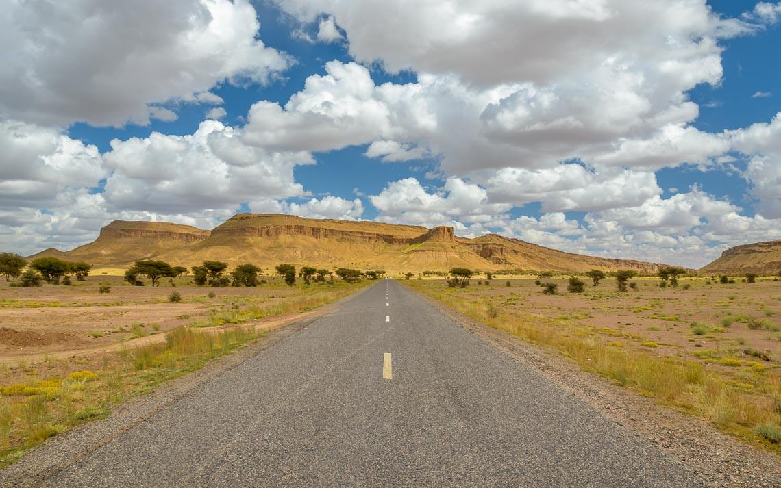 marocco nikon school viaggio fotografico workshop paesaggio viaggi fotografici deserto sahara marrakech 00006