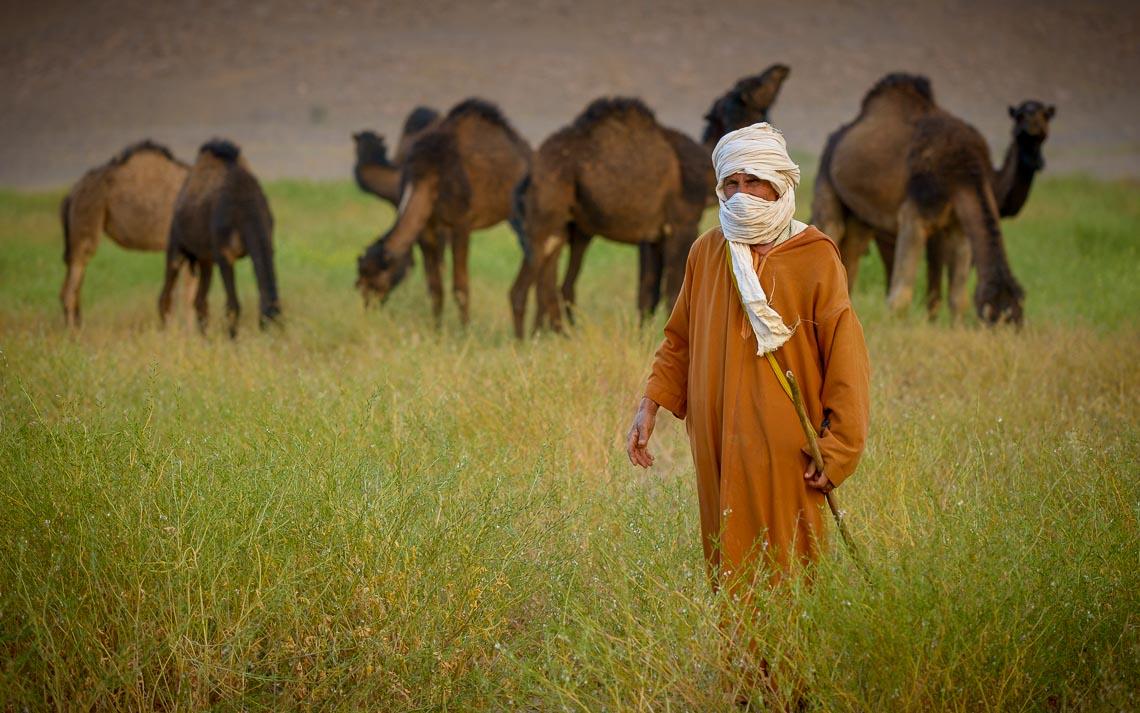 marocco nikon school viaggio fotografico workshop paesaggio viaggi fotografici deserto sahara marrakech 00009